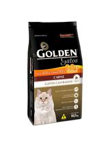 Racao-Golden-Gatos-Castrados-Carne