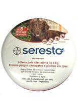 Coleira-Antipulgas-e-Carrapatos-Bayer-Seresto-para-Caes-e-Gatos-Acima-de-8kg---acima-de-8kg