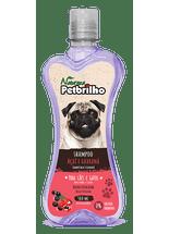 shampoo-natureza-petbrilho-acai-e-guarana-para-caes-e-gatos