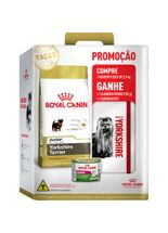 Combo_Racao_Royal_Canin_Yorkshire_Terrie_Junior1
