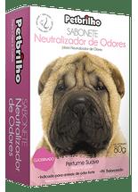 sabonete-petbrilho-neutralizador-de-odores-para-caes-e-gatos