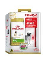 Combo_Racao_Royal_Canin_Pugjr1