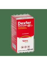 suplemento-vansil-dexfer-reforcado-b12-para-bovinos-ovinos-e-suinos