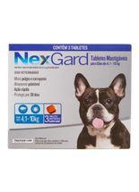 Antipulgas-e-Carrapatos-Merial-NexGard-para-Caes-de-41-a-10kg-3.1