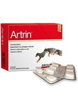 Antiinflamatorio-Brouwer-Artrin-para-Caes---30-Comprimidos