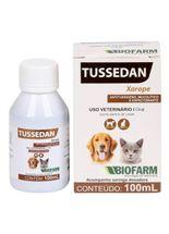 Xarope-Expectorante-Biofarm-Tussedan-para-Caes-e-Gatos---100ml