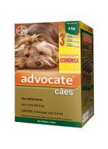 Combo-Antipulgas-Bayer-Advocate-P-para-Caes-ate-4Kg---04ml-1