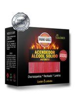 acendedor-prime-grill-alcool-solido
