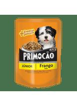 racao-umida-hercosul-primocao-sabor-frango-para-caes-filhotes