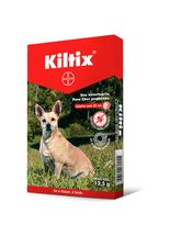 Coleira-Kiltix-P-Caes-ate-8kg---35-cm-_-Antiparasitario-Bayer---35cm