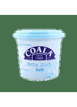 desumidificador-coala-evita-mofo-soft-para-ambientes