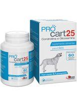 Suplemento-Alimentar-Agener-Uniao-Procart-25-para-Caes-de-Racas-Grandes---60-Comprimidos
