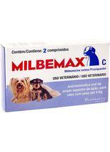 Vermifugo-Novartis-Milbemax-para-Caes-ate-5kg---2-Comprimidos