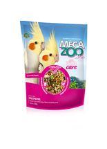 Megazoo_Mix_Calopsita_350g_3101906