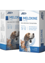 anti-inflamatorio-mundo-animal-meloxine-0-5mg-para-caes-e-gatos