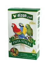 racao-alcon-club-psita-sticks-para-papagaios-e-araras