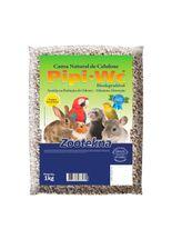 cama-natural-zootekna-pipi-pet-erva-doce-para-roedores