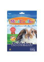 racao-zootekna-pet-valle-para-coelhos
