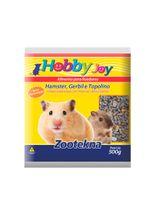 racao-zootekna-hobby-joy-para-roedores