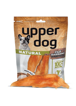 petisco-natural-upper-dog-file-sassami-de-frango-para-caes
