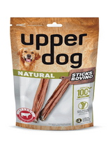 petisco-natural-upper-dog-sticks-bovino-para-caes