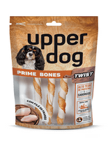 petisco-natural-upper-dog-twist-prime-para-caes