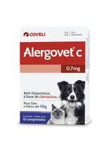 alergovet-07mg