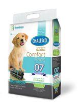 tapete-higienico-chalesco-confort-bamboo-para-caes