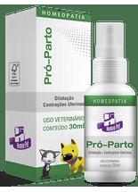 terapia-homeopet-real-h-belfilhote-para-caes-e-gatos