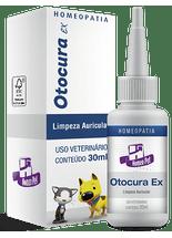 terapia-homeopet-real-h-otocura-ex-para-caes-e-gatos