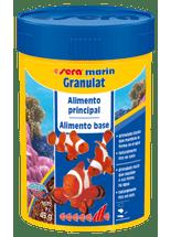 racao-sera-marin-granulat-para-peixes-de-agua-salgada