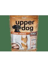 petisco-upper-dog-prime-bones-roll-para-caes