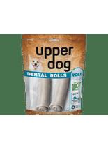 petisco-upper-dog-dental-rolls-para-caes
