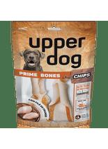 petisco-upper-dog-prime-bones-chips-para-caes