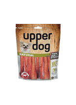 petisco-upper-dog-natural-pixie-bully-sticks-para-caes