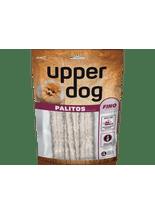 petisco-upper-dog-palitos-fino-para-caes