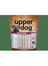 petisco-upper-dog-palitos-medio-para-caes
