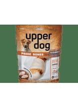 petisco-upper-dog-prime-bones-pequeno-para-caes