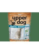 petisco-upper-dog-dental-bone-pequeno-para-caes