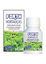 fertilizante-concentrado-forth-hortalicas-para-jardim