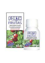 fertilizante-concentrado-forth-frutas-para-jardim