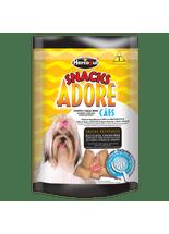 petisco-three-dogs-snacks-adore-para-caes-filhotes-de-racas-pequenas