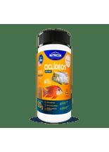racao-nutricon-ciclideos-onivoros-para-peixes