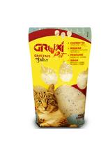 granulado-higienico-gruxi-pet-cristais-de-silica-para-gatos