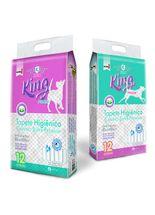 tapete-higienico-king-pads-canino-super-premium-para-caes
