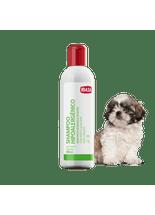 shampoo-ibasa-hipoalergenico-para-caes-e-gatos-pupy
