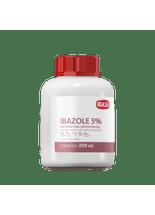 anti-helmintico-ibasa-ibazole-5-para-bovinos-equinos-ovinos-caprinos-e-suinos