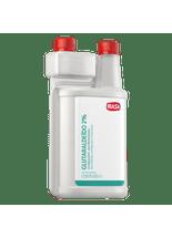 esterilizante-ibasa-glutaraldeido-2-para-ambientes