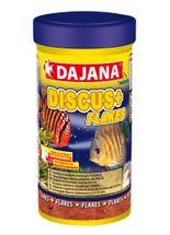 racao-dajana-discus-plus-flakes-para-peixes