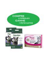 kit-promocional-ceva-compre-2-fiprolex-e-ganhe-1-petzi-para-gatos